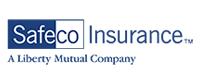safeco-insurance-200_v2